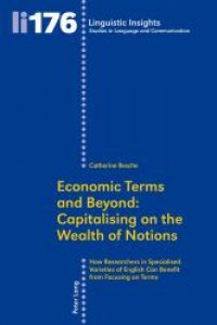 Resche_2013_Economic Terms