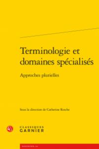 Resche_2015_Terminologie